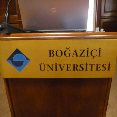 Education in the context of ideology and Power. Turkish University Reform and the Jewish Academics in Perspective
