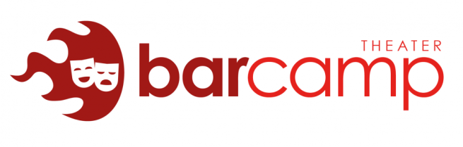 cropped-barcamplogo.png