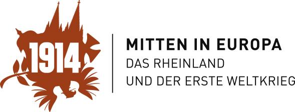 1914_Logo_Farbe.indd